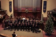 Boys Choir