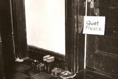 c1973: Fort Rouge Child Care