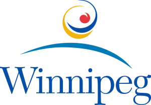 Winnipeg.logo_